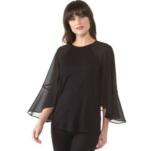 3/$30 Michael Kors blouse